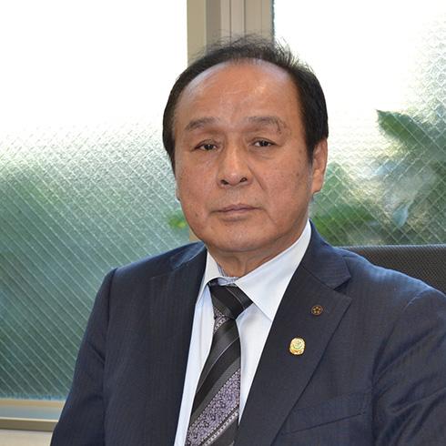 全鍼師会について|公益社団法人 全日本鍼灸マッサージ師会